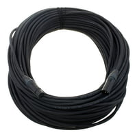 Sommer Cable : Stage 22 SG0Q 50m