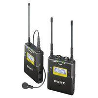 Sony : UWP-D11 / K21