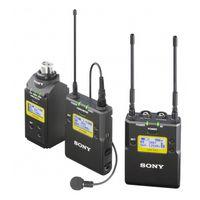 Sony : UWP-D16 / K21