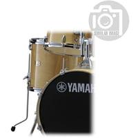 Yamaha : Stage Custom 16\
