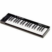 IK Multimedia : iRig Keys 37 Pro