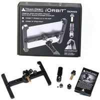 Triad-Orbit : iOrbit3 iPad Mini Holder