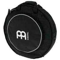 Meinl : MCB22-BP Cymbal Bag