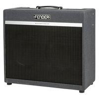 Fender : Bassbreaker 45 Combo