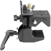 LD Systems : Curv 500 TMB