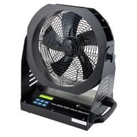 Stairville : Fan-200 DMX Wind Machine