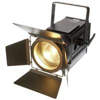 Eurolite : THA-250F LED Theater-Spot