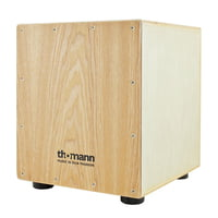 Thomann : Junior 3 Cajon