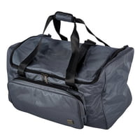 Cameo : GearBag 300 L