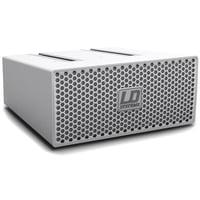 LD Systems : Curv 500 SLA W