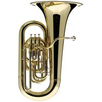 Besson : BE982-1 Sovereign Eb- Tuba