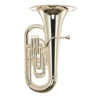Besson : BE9822-2 Sovereign Eb- Tuba