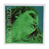 Pirastro : Evah Pirazzi E Violin 0,26 BE