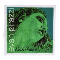Pirastro : Evah Pirazzi E Violin 0,26 LP