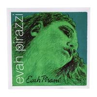 Pirastro : Evah Pirazzi E Violin 0,27 LP