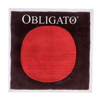 Pirastro : Obligato E Violin 4/4 BE