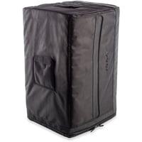 Bose : F1 Subwoofer Travel Bag