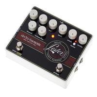 Electro Harmonix : Lester G