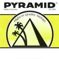 Pyramid : Ukulele Steel String Concert
