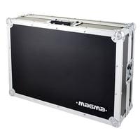 Magma : Workstation MC-4000