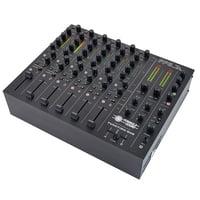 Formula Sound : FF6.2 L