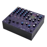 Formula Sound : FF-4000