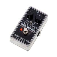 Electro Harmonix : Bass Preacher