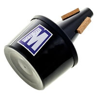 Mike McLean Mutes : Cup Mute Bb-Trumpet