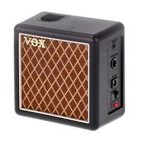 Vox : Amplug 2 Cabinet