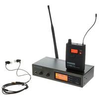 LD Systems : MEI 1000 G2 B5