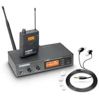 LD Systems : MEI 1000 G2 B6