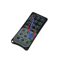 Showtec : Quick DMX IR Remote