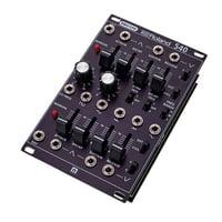 Roland : System-500 540
