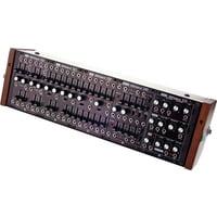 Roland : System-500 Complete Set