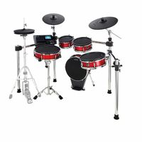 Alesis : Strike Zone Kit