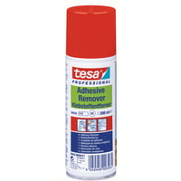Tesa : Adhesive Remover 60042
