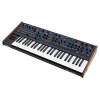 Dave Smith Instruments : OB-6