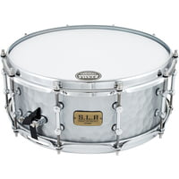 Tama : LST1455H Sound Lab Snare