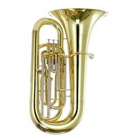 Thomann : BB 894L Superior Bb- Tuba