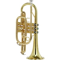 Thomann : CR-950 L Superior Cornet