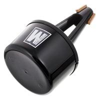 Mike McLean Mutes : Bucket Mute Tenor Trombone