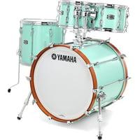 Yamaha : Recording Custom Studio SFG