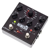 Source Audio : One Series Nemesis Delay
