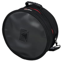 "Tama : Powerpad 14""x6,5\"" Snare Bag"