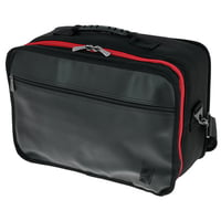 Tama : Powerpad Double Pedal Bag