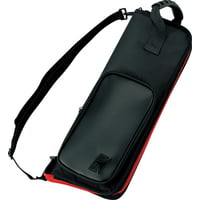 Tama : Powerpad Stick Bag