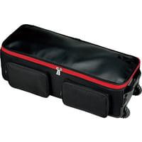 Tama : PBH05 Powerpad Hardware Bag