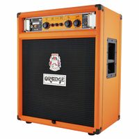 Orange : OB1-300 Combo
