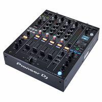 Pioneer : DJM 900 NXS2