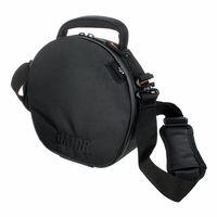 Gator : G-Club-Headphone Bag